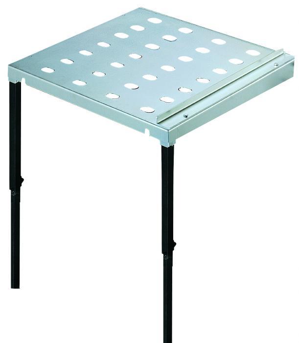 Battipav Pracovní stůl pro DYNAMIC, SUPREME, PRIME (portál) 60 x 50 cm