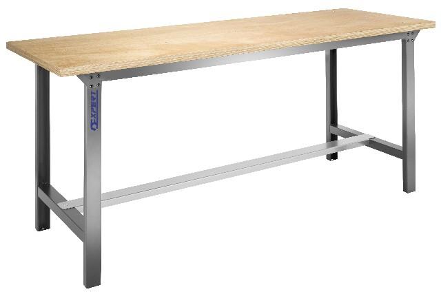 TONA EXPERT E010402 pracovní stůl 2000mm