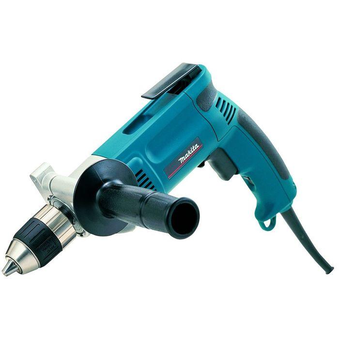 MAKITA DP4003 Vrtací šroubovák 1,5-13mm,750W