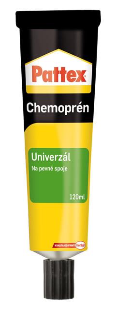 HENKEL Pattex Chemoprén UNIVERZÁL 120ml