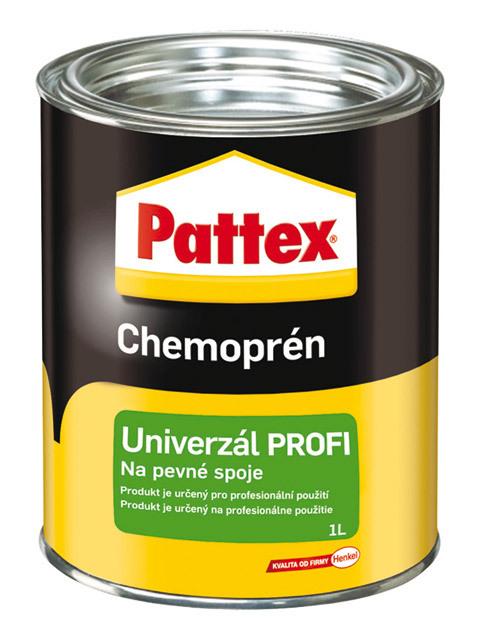 HENKEL Pattex Chemoprén UNIVERZÁL PROFI 10L