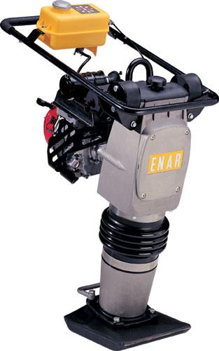 ENAR PC 60 H4T vibrační pěch 69kg