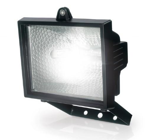 POWERPLUS LIGHT POWLI020 Halogenové prostorové světlo 400W (500W)