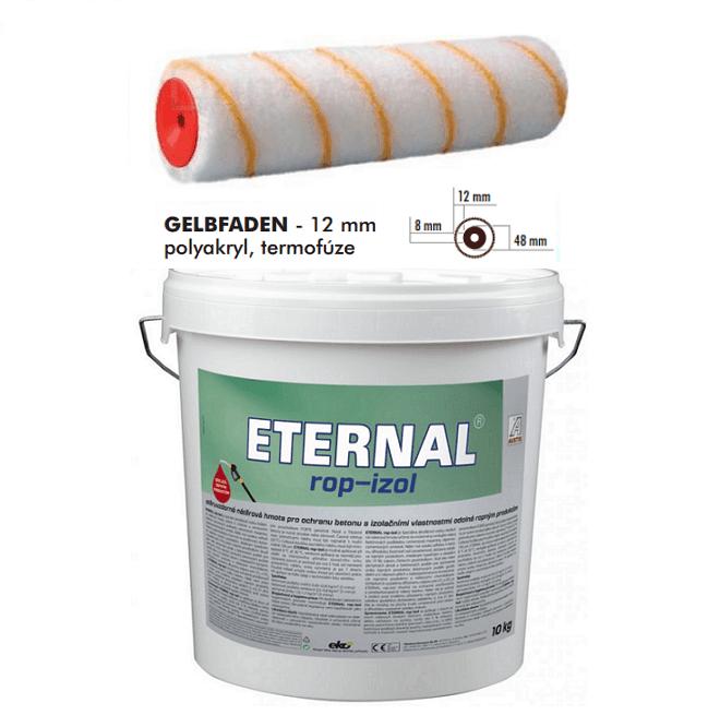 AUSTIS ETERNAL rop izol 10kg