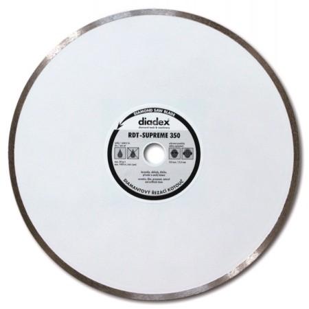 DIADEX RDT-SUPREME 400