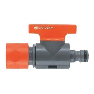 Gardena 2977-29 regulační ventil