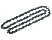 DOLMAR řetěz 3/8 - 1,1 - 35 cm HM
