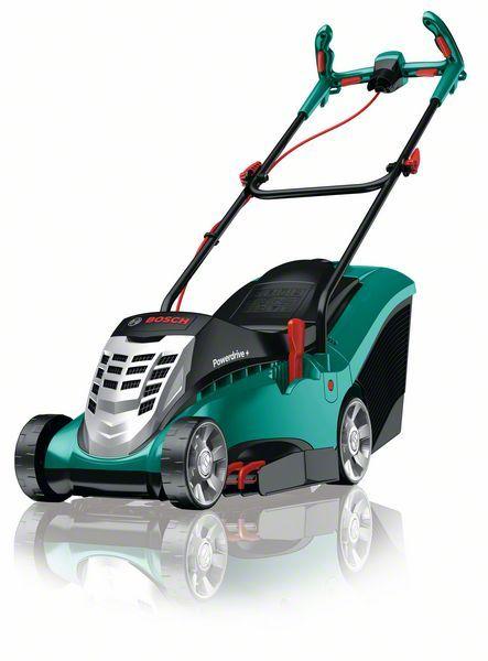 Bosch Rotak 37 sekačka na trávu