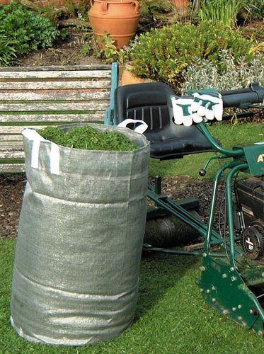 RUTLAND Vak zahradní Heavy Duty