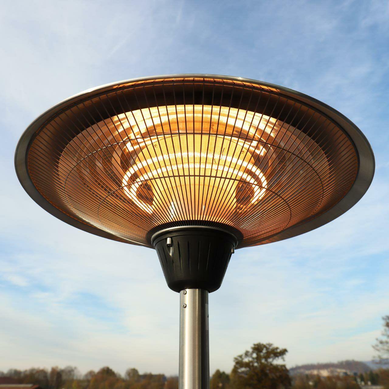 Sonax Prostředek na ošetření gumy 100 ml
