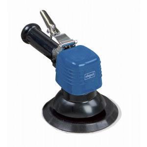 GARLAND PRODUCTS Ltd. Pneumatická excentrická bruska 150 mm