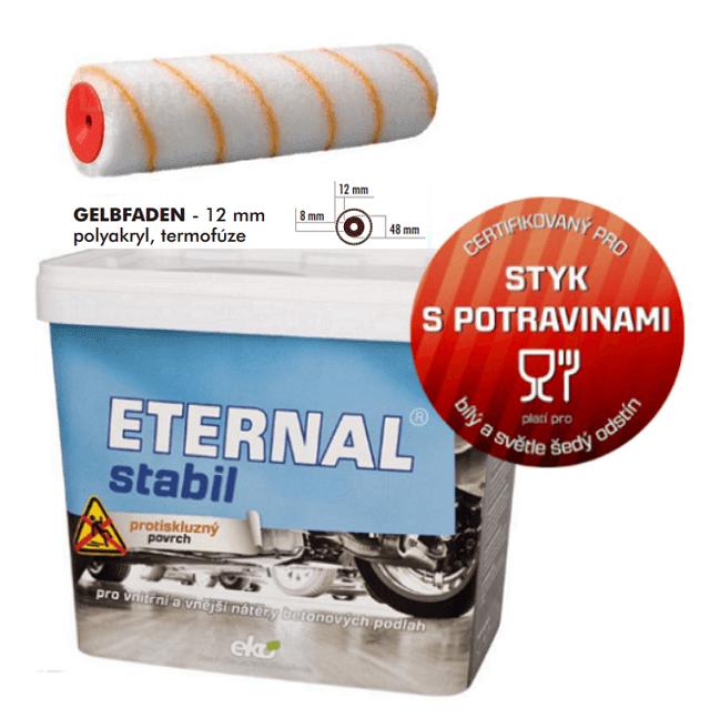 AUSTIS ETERNAL stabil 10kg
