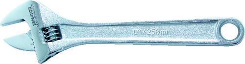 """SENATOR Klíč stavitelný 250 mm (10"""") Maintenance"""