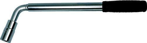 SENATOR Klíč na kola teleskopický