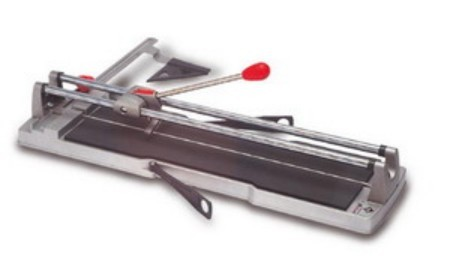 RUBI SPEED-62 řezačka dlažby pro obkladače / 62 cm
