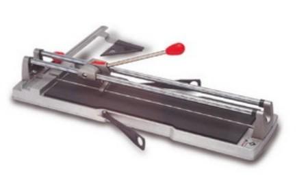 RUBI SPEED-92 řezačka dlažby pro obkladače / 92 cm