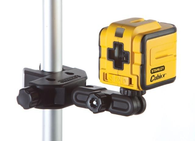 Stanley STHT1-77340 křížový laser CUBIX