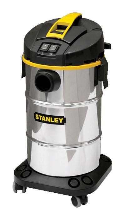 STANLEY STN 32 XE mokro/suchý vysavač