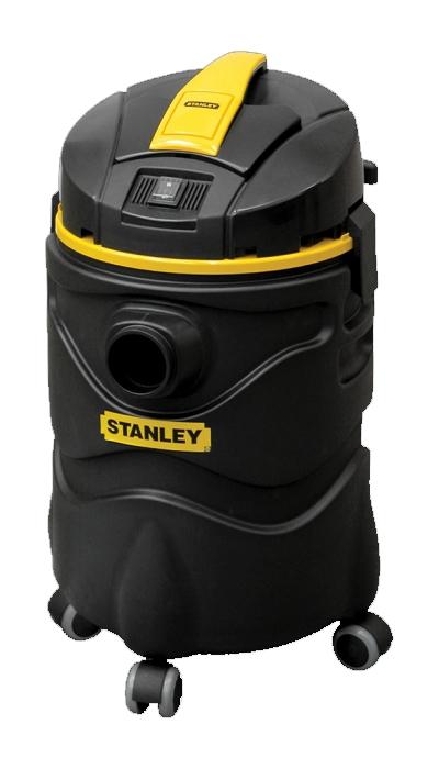 STANLEY STN 35 P mokro/suchý vysavač