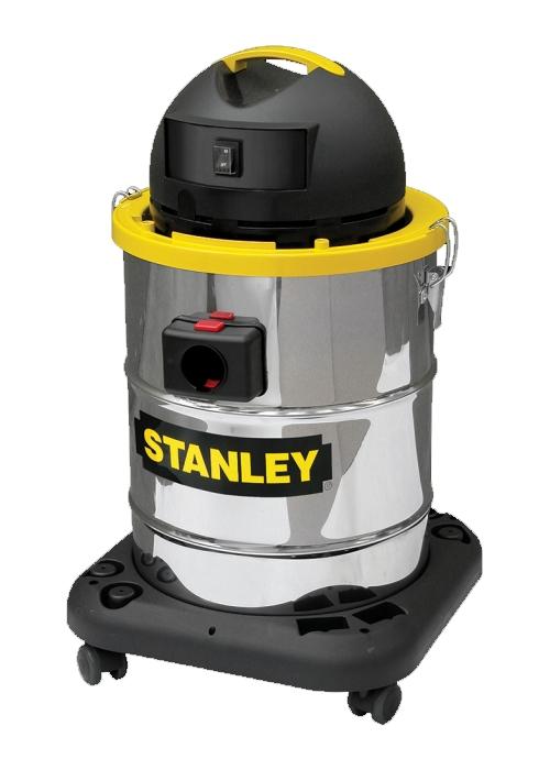 STANLEY STN E 50 X mokro/suchý vysavač
