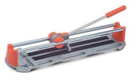 RUBI STAR-60-N řezačka dlažby pro obkladače / 61 cm
