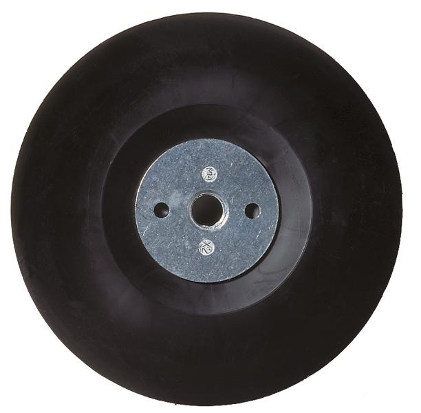 KLINGSPOR Podložný talíř ST 358 115 mm