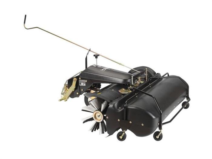 DOLMAR Uklízecí stroj TK-520