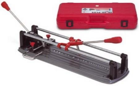RUBI TS50-PLUS profesionální řezačka dlažby pro obkladače / 57 cm