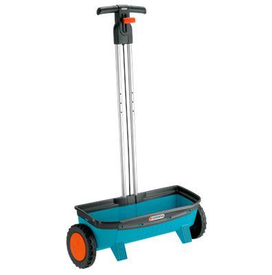 GARDENA 433-20 Univerzální sypací vozík 500 Comfort