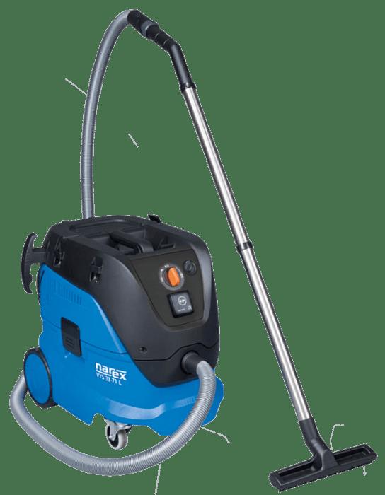 Narex VYS 33-71 L (Auto Clean) Vysavače