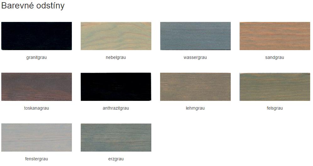 remmers hk lasur grey protect t n ed 2 5l n ad profesional. Black Bedroom Furniture Sets. Home Design Ideas