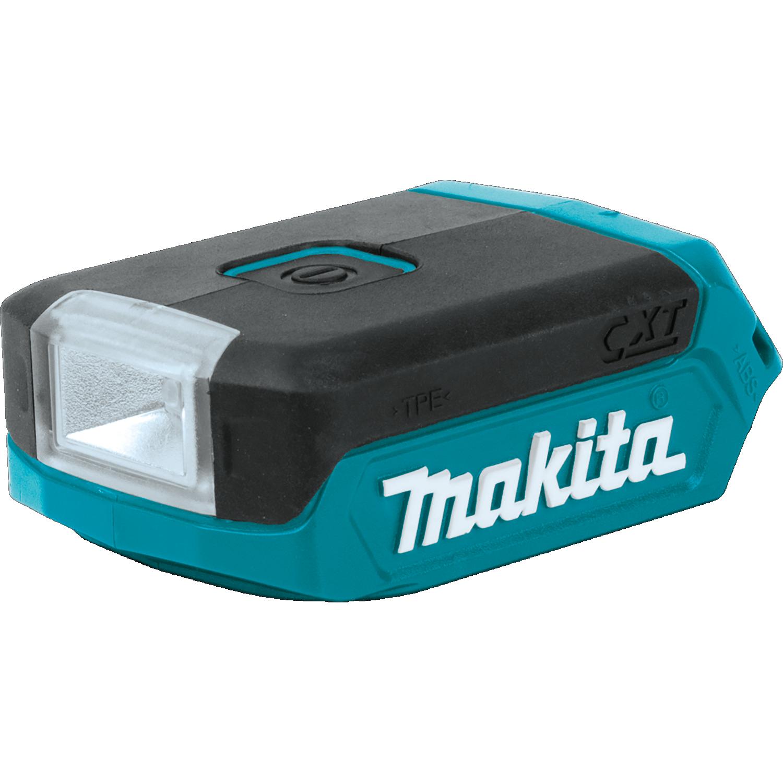 Makita DEAML103 Aku svítilna Li-ion 10,8V XCT Z