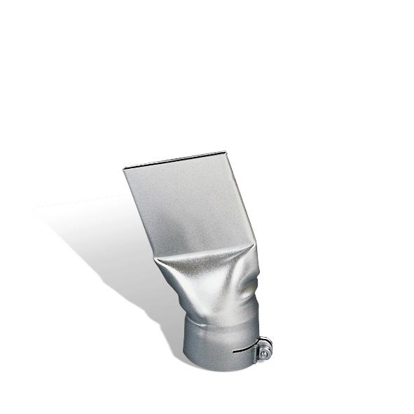 STEINEL PROFESSIONAL Plochá úhlová tryska 74x3mm
