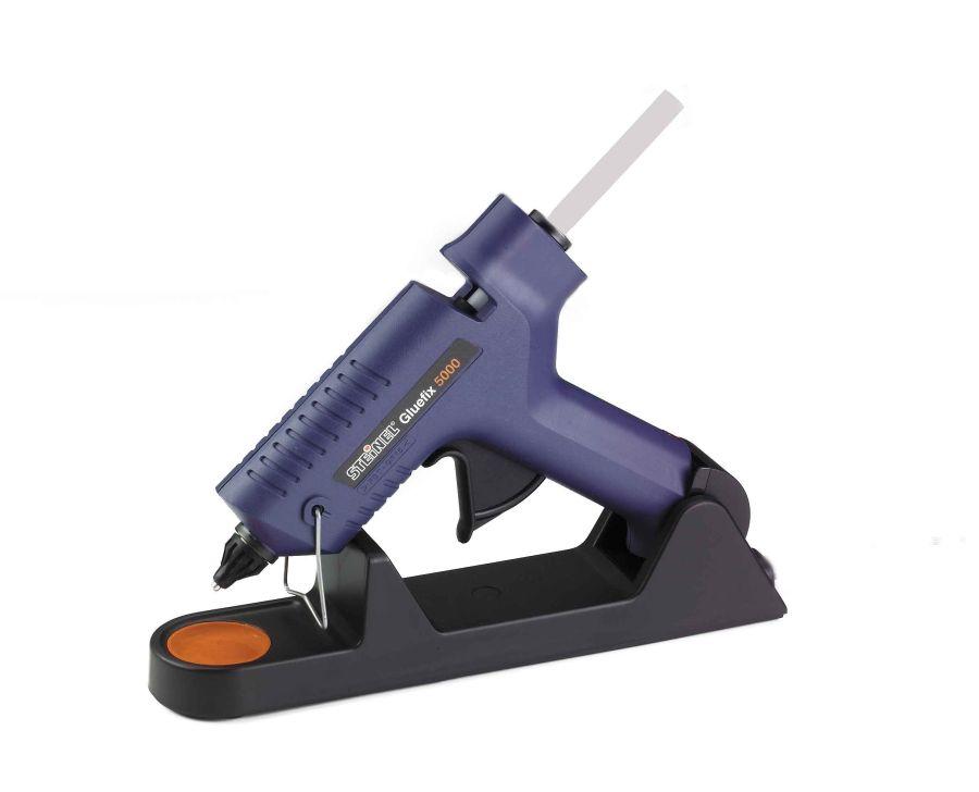 STEINEL Gluematic 5000 Tepelná lepicí pistole