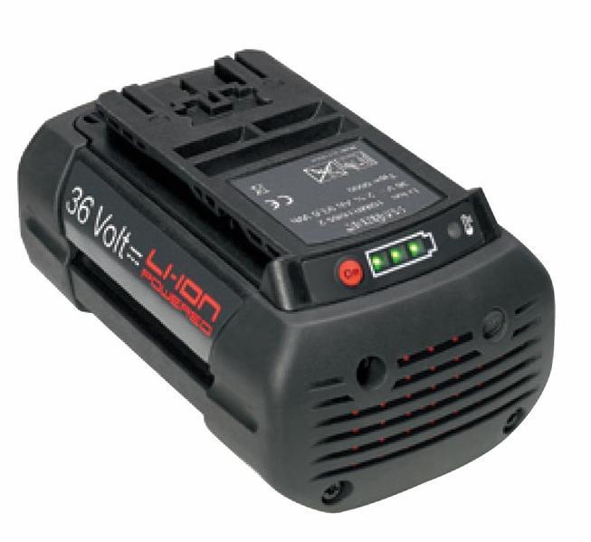 STEINEL akumulátor pro BHG360Li-Ion