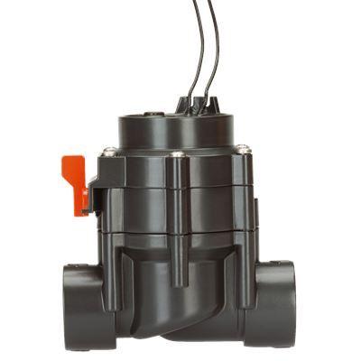 """Gardena 1278-27 zavlažovací ventil 24 V 1"""""""