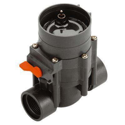 Gardena 1251-29 zavlažovací ventil 9 V