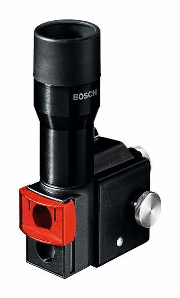 BOSCH ZO 4 Professional optický hledáček pro DLE 150