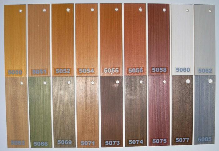 Тиккурила цвет 5077